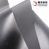 PVC Coated Polyester Fabric/Fr PVC Tarpaulin for General Cover