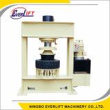 Tp80 Tp120 Tp160 Tp200 Forklift Solid Tyre Press