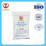 White Powder CAS 13463-67-7 MSDS TiO2 Titanium Dioxide