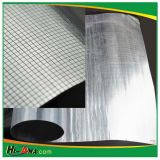 Hot Fix Crystal Sheets for Garment
