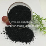Organic Fertilizer 65%-70% Potassium Humate Humic Acid