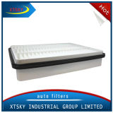 High Quality Good Price Air Filter 17801-30040