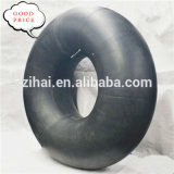 Tyre Inner Tube 23.1-26 Used for Agricultural Tractor Tyre