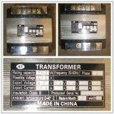 Tower Crane Electronic Transformer on Sale