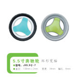 Wholesale High Quality Baby Stroller Wheel Parts