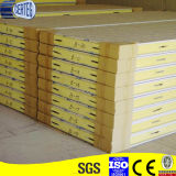 Cold Room PU Sandwich Panel for Wall