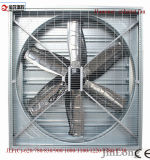 Drop Hammer 220V 380V Wall Mounted Exhaust Fan