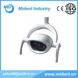 Dental New Style LED Surgical Lamp Model Mdl-III-a