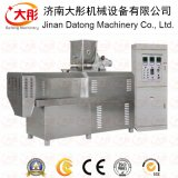 Fully Automatic High Quality Snacks Food Equipment