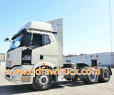 6X4 FAW truck tractor/ 420HP Tractor Truck J6