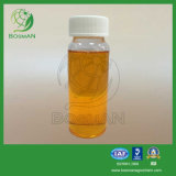 Biological pesticide Emamectin Benzoate 2% EC
