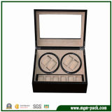 4+6 Luxury Watch Winder