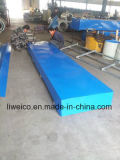 Wholesale and Good Quality Prepainted Galvanized Steel Plate