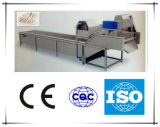 Normal Temperature Thawing Machine/Poultry Equipment/Slaughtering Machine