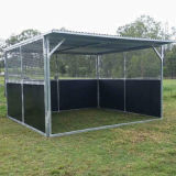 Used Stable Equipment Portable Horse Stable Temporary Horse Stable