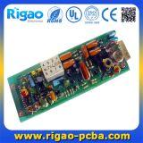 Electronics PCBA Manufacturer, PCBA Assembly Cheap PCB Assembly Prototype