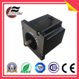 NEMA 24 Electrical Stepping Motor for Cutting Machine