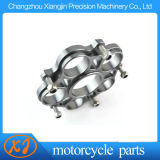 Customized Anodized Motorcycle Sprocket Carrier