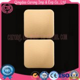 Disposable Surgical Adhesive Medical Foam Wound Dressing