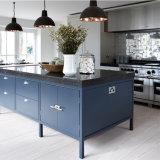 Best Price Modern Customized Design Kitchen Cabinet