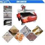 Acut 1325 Woodworking CNC Router with Ce