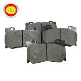 Auto Parts Wholesale OEM D1060-Jl00A Motorcycle Ceramic Car Brake Pad