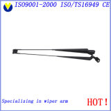 High Quality Auto Double Wiper Arm (GB-09)