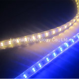 220V 3528 SMD LED Strip Light /Flexible LED Strip