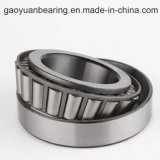 Good Quality Tapered Roller Bearings (metric bearing)