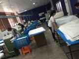 Manufacturer RO Membrane with Toray Japan Membrane Sheet