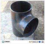 Seamless Tees Carbon Steel 20