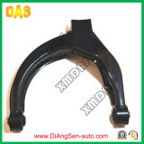 Front Lower Control Arm for KIA Rio III Saloon (54501-1W000/54500-1W000)