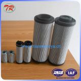 High Flow Hydac Return Filter Element 1300r010bn4hc/B4-Ke50
