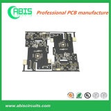 High-Tech PCB Used for Electrical Equipment