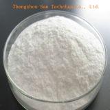 Sodium CMC Hv LV Oil Drilling Carboxyl Methyl Cellulose Price