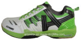 Mens Sports Shoes Outdoor Badminotn Shoes (815-7122)