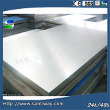 Cheap Dipped Galvanized Steel Coil Sheet From Santiway