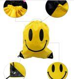 Waterproof Tote Travel Bag with Shoulder String