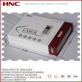 Nasal-Type Semiconductor Laser Treatment Instrument (HY-05AC)
