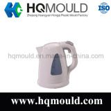 Plastic Injection Mould for Water Jug