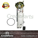 Gasoline Fuel Pump Module E7077m for Chrysler