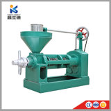 6yl Small Oil Press Machine Screw Oil Press