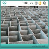 Granite Slab, Granite Tiles G603 Padang Light, Grey Granite