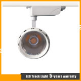 Special Price 3years Warranty 10W COB LED Track Spot Light