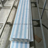 PVC Ceiling Board PVC Panel PVC Wall Panel Board