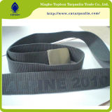 Heavy Duty Customized 2 Inch Nylon Seat Belt Webbing