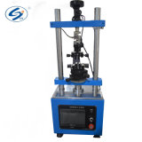 ISO Switch Testing Equipment Insertion Extraction Force Material Tester