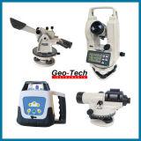 China Major Surveying Instruments Supplier