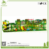 Multi-Functional Commercial Children Indoor Playground Equipments Price Canada