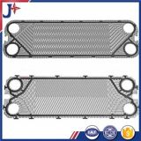 Tl10 Heat Exchanger Plate Manufacturer in China